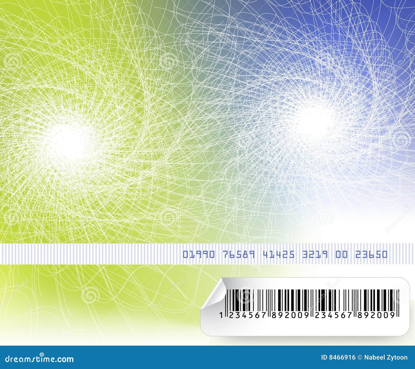 Security Background Royalty Free Stock Image Image 8466916