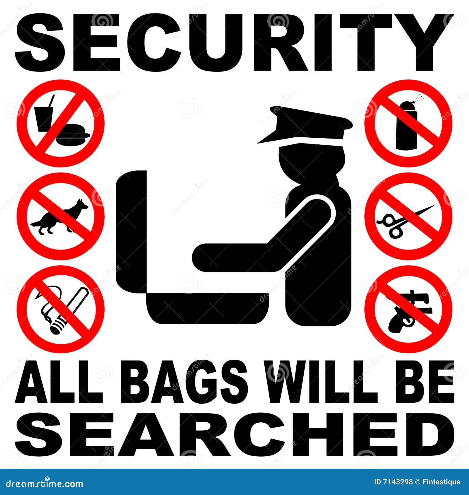Employer Bag Searches | Chron.com