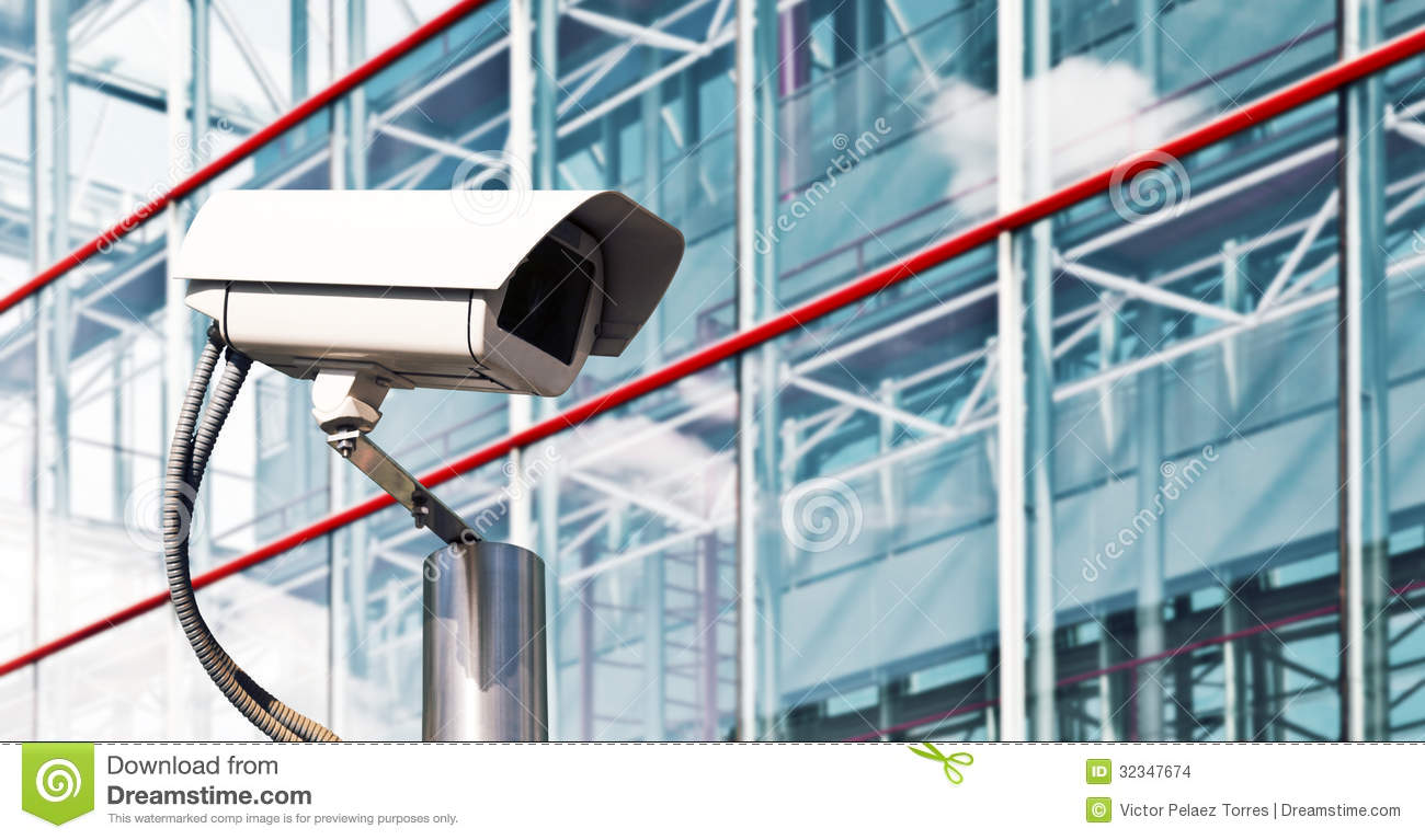 Security Camera In A Modern Office Stock Images  Image. San Diego Business College Back Teeth Braces. Law Schools In The Bay Area Leak In Radiator. Tennessee Online School State Farm Milford De. Onsite Management Training Direct Mail Rates. Direct Consolidation Loan Interest Rate. Israel United In Christ Td Williamson Pig Sig. Bates Security Lexington Ky Get Email Lists. Va Approved Flight Training Pmi Acp Training