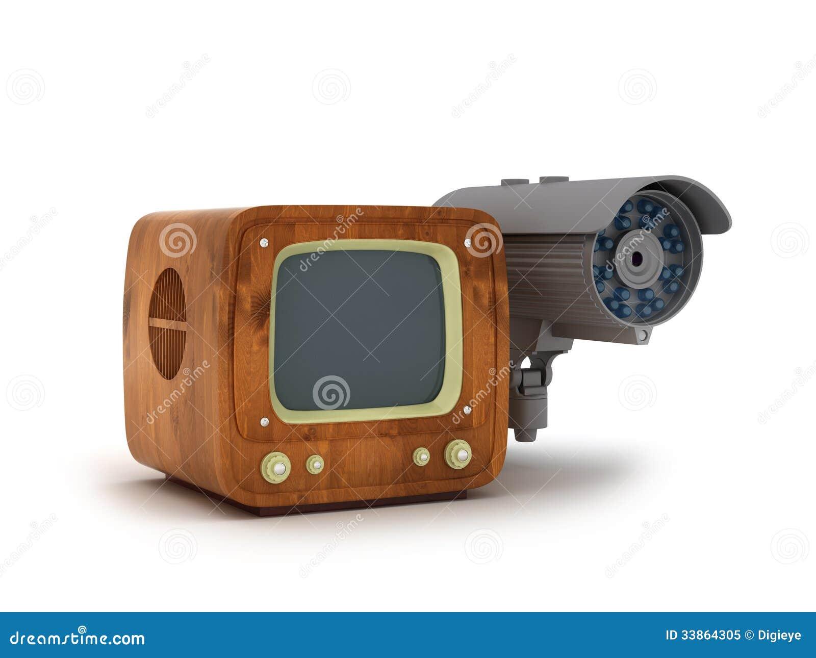 OK photocameras