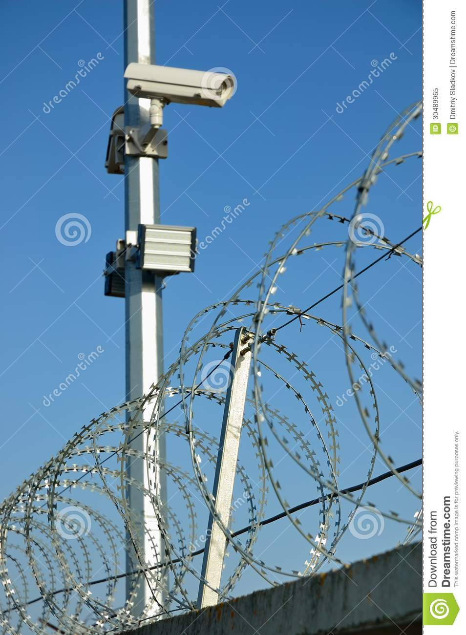 Razor Wire Prices Data Schema Doublelightswitchdiagramwiringdoublelightswitchdiagramwiring Security Cameras Royalty Free Stock Photo Image 30489965 Home Depot Barbed