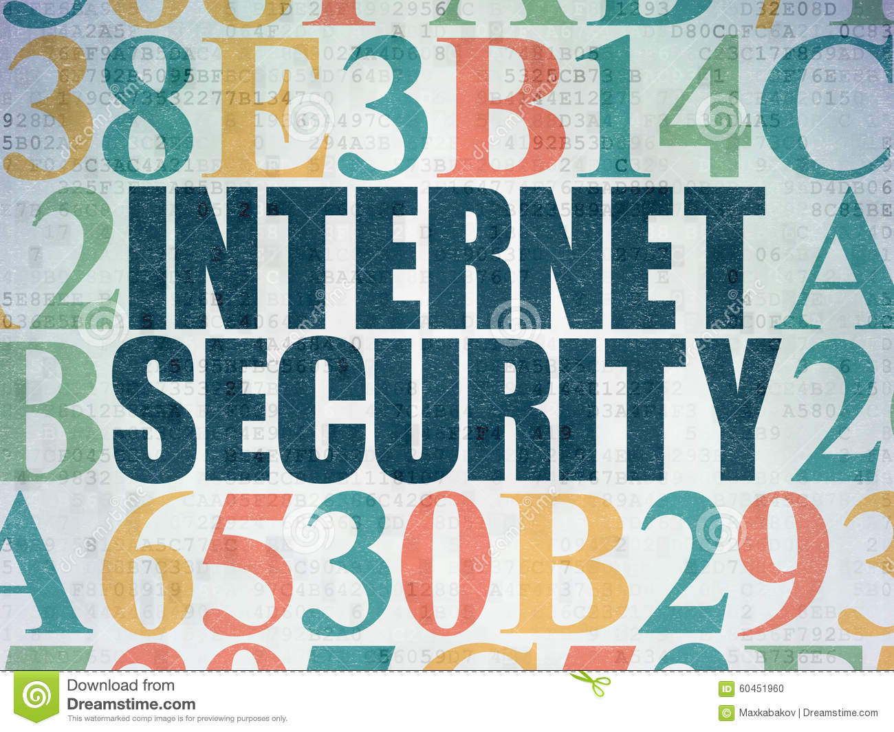 essay about internet security Security definition is - the quality or state of being secure: such as how to use security in a sentence the quality or state of being secure: such as freedom from.