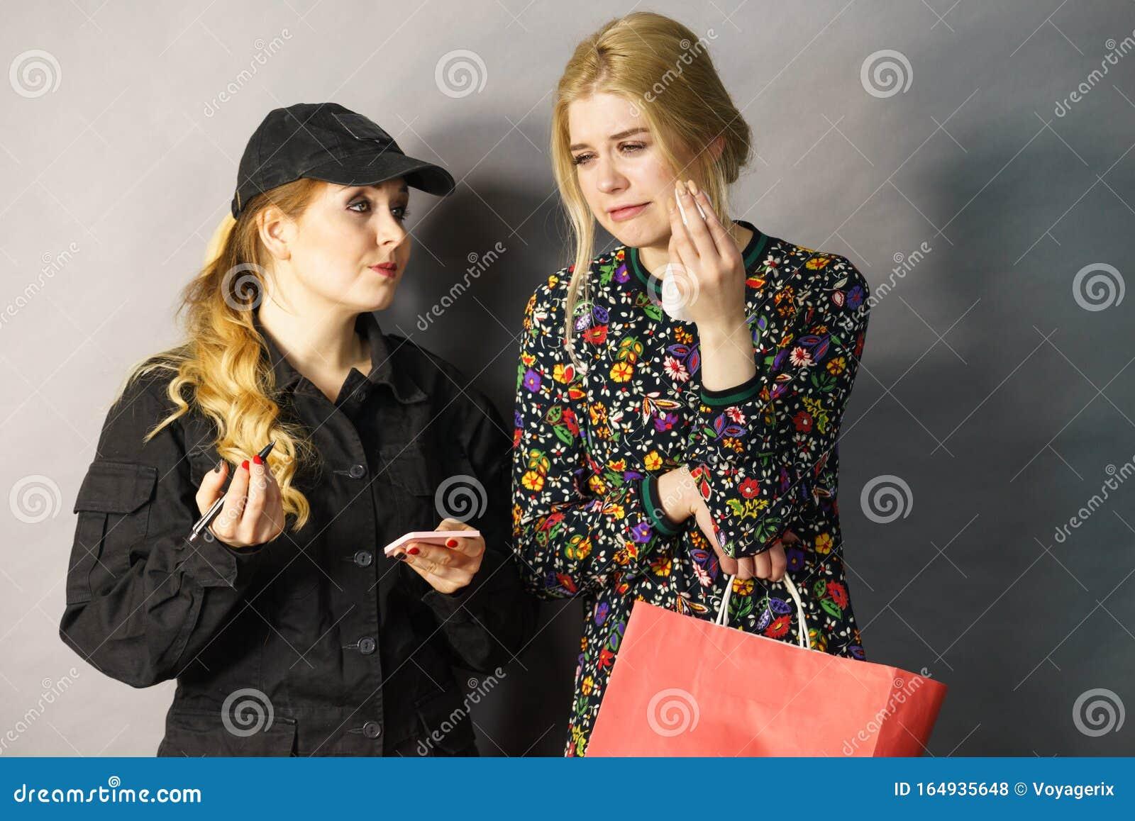 girl using vibrator squirts
