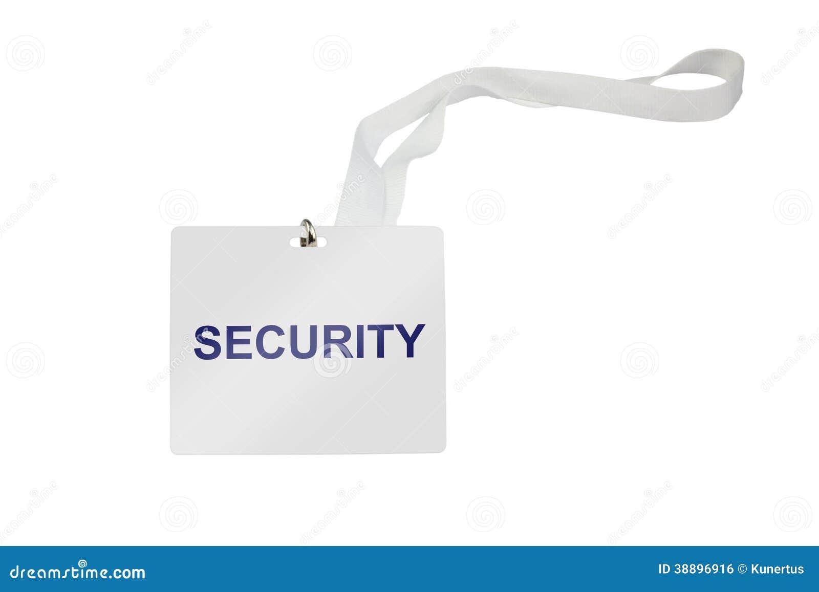 security pass template - Isken kaptanband co