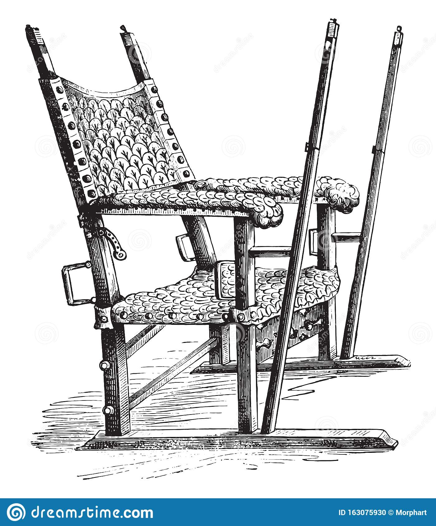 Sedan Chair Stock Illustrations 92 Sedan Chair Stock Illustrations Vectors Clipart Dreamstime