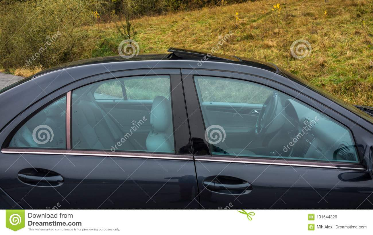 Super Sedan Sport Equipment Car Inside View Through Right Side Gmtry Best Dining Table And Chair Ideas Images Gmtryco