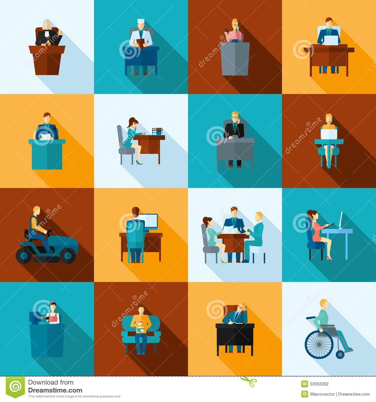 Sedentary Lifestyle: Sedentary Cartoons, Illustrations & Vector Stock Images