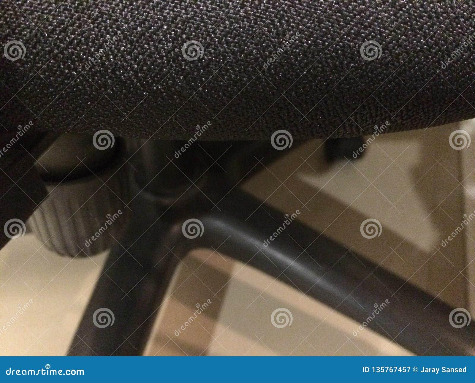 Sedia a rotelle del rotolo