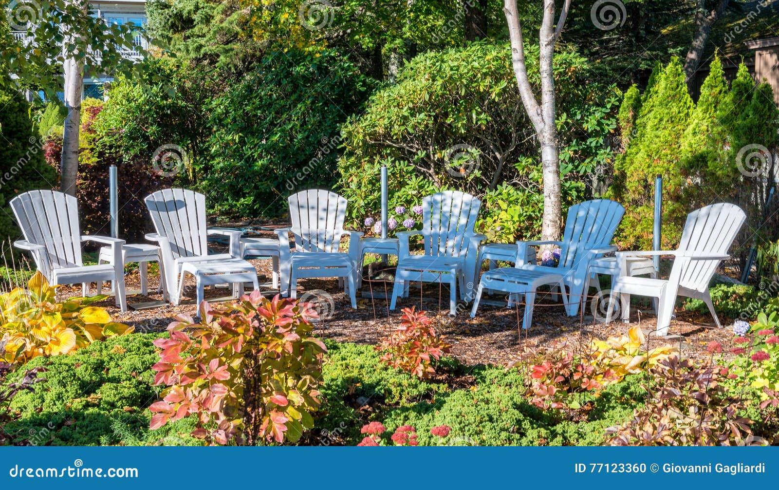 Sedie di plastica giardino bukadar galleria di sedie foto