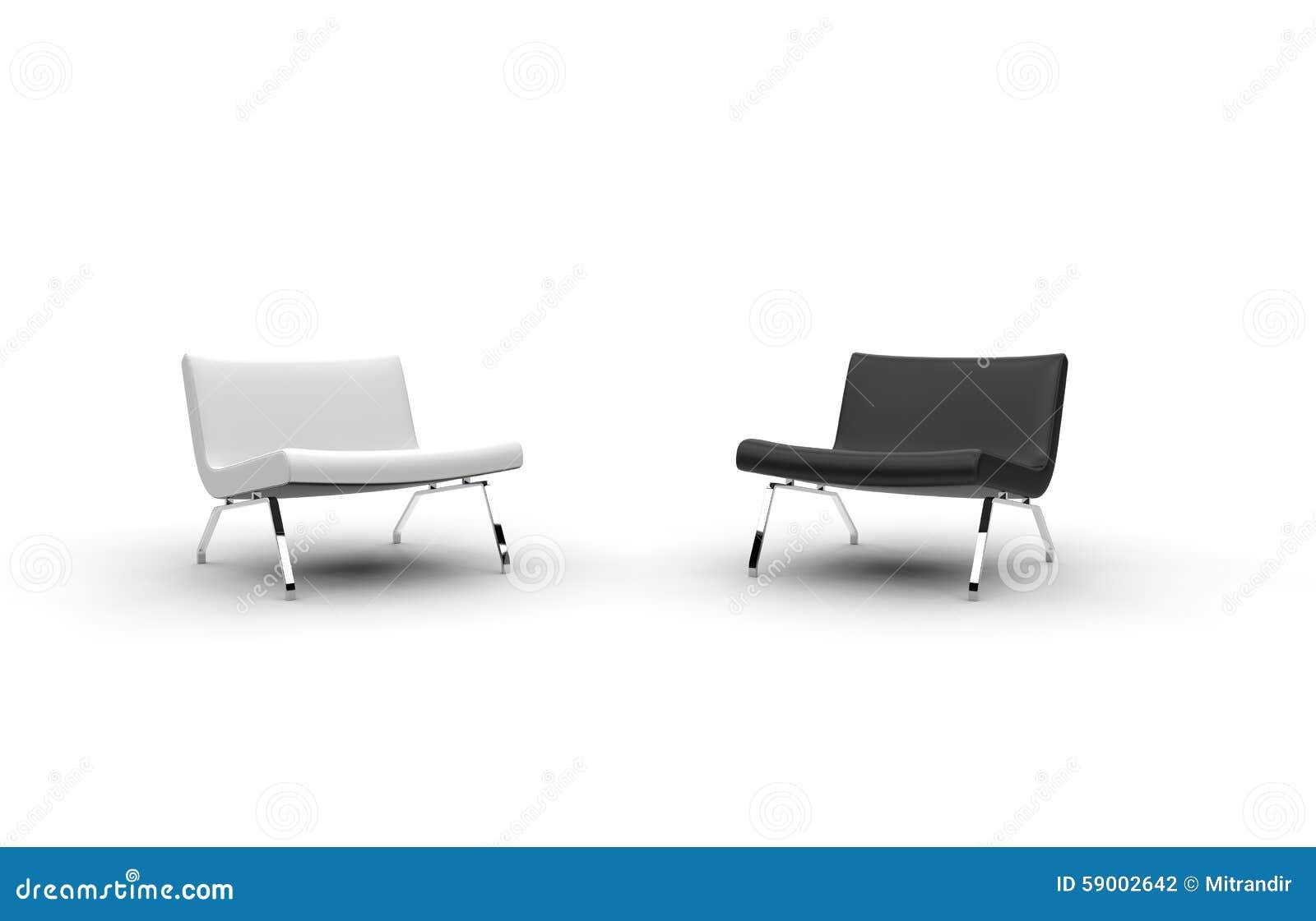 Sedie moderne gialle tavoli e sedie cucina online tavoli for Sedie nere moderne
