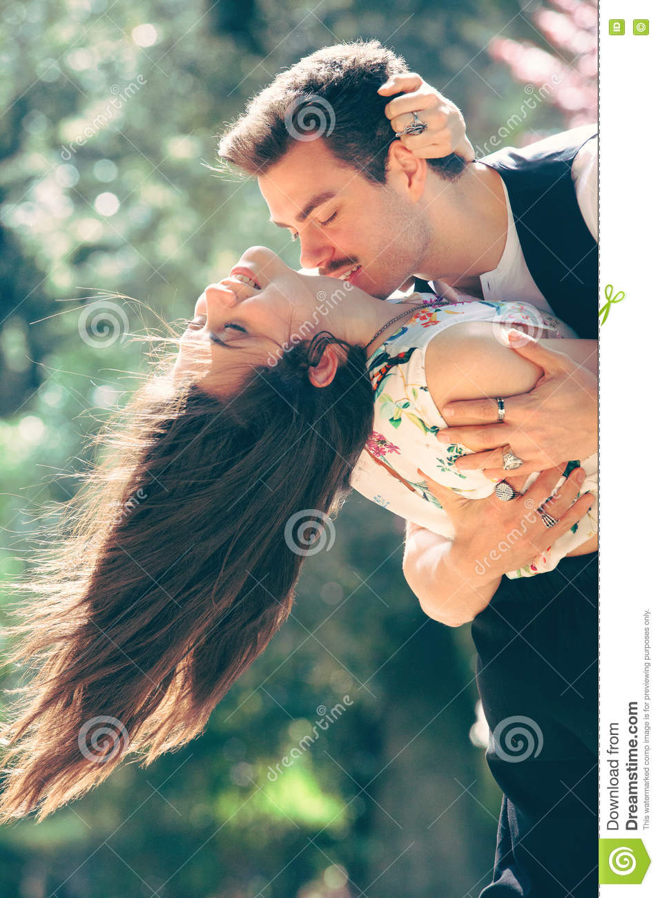 love and man Find love stock images in hd and millions of other royalty-free stock photos, illustrations, and vectors in the shutterstock collection thousands of new, high-quality pictures added every day.