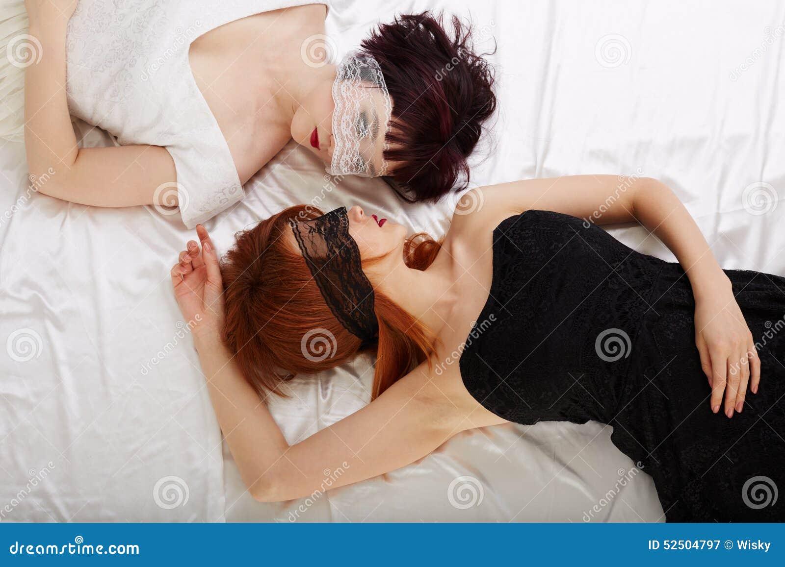 Seductive girls photos