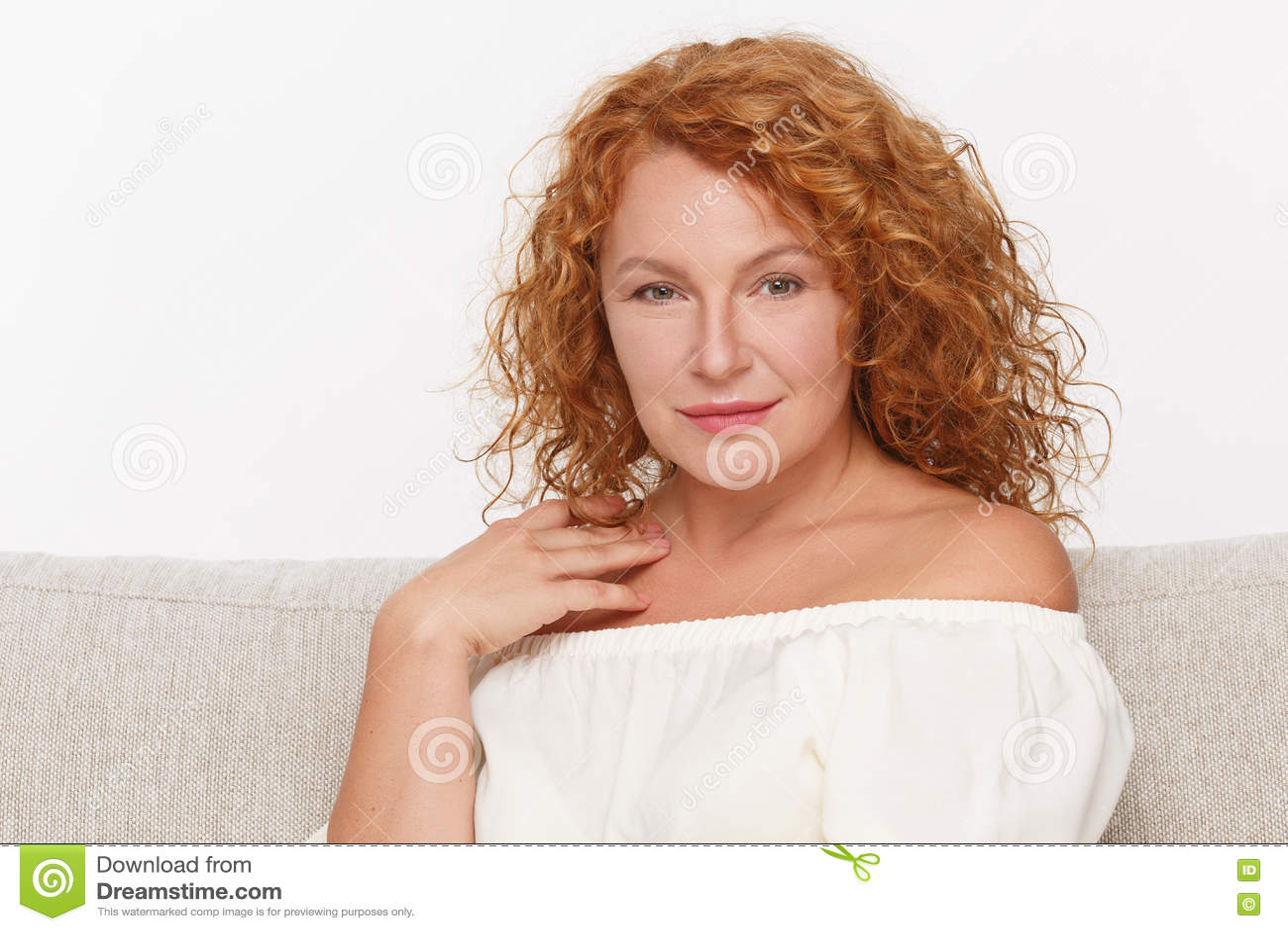 Karishma kapoor nude fake
