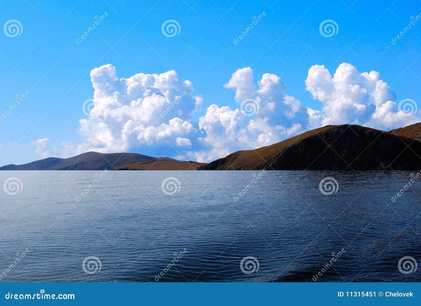 See Baikal
