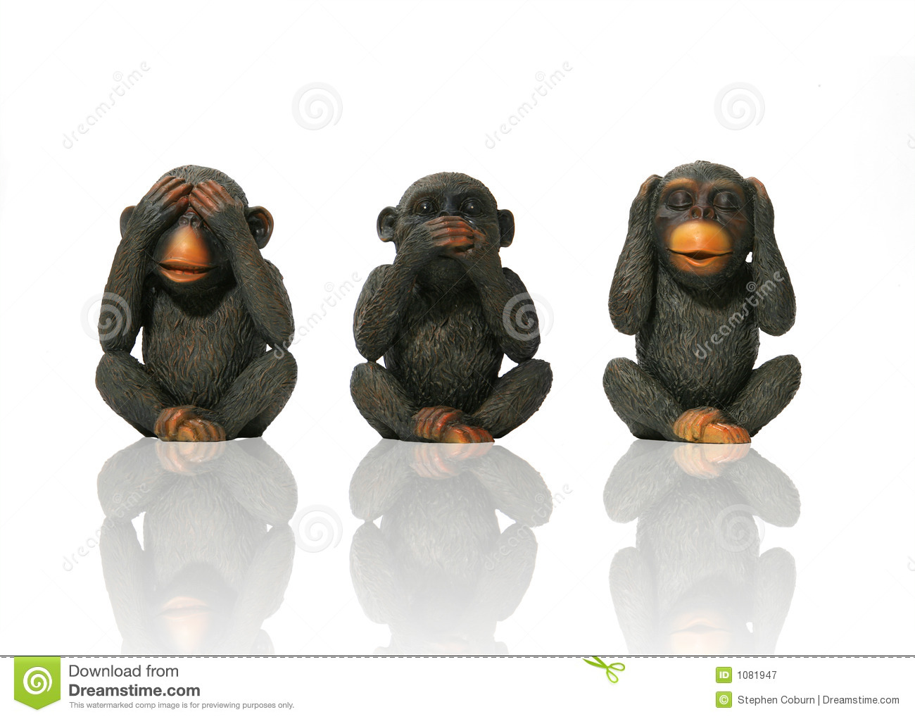 Free Stock Photography  See No Evil  Speak No Evil  Hear No EvilSee No Evil Hear No Evil Speak No Evil