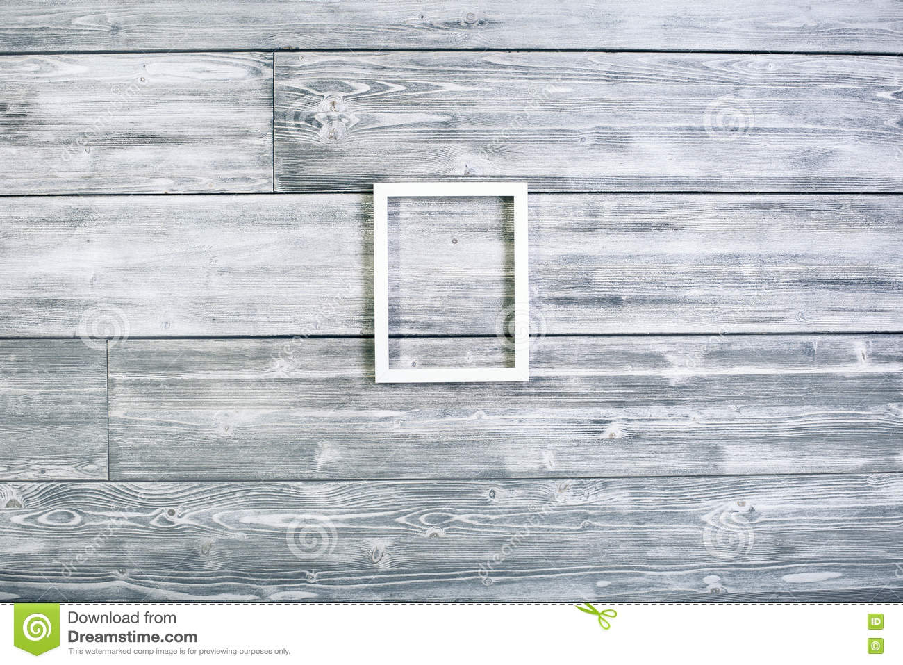 See through picture frame stock image. Image of photography - 71055697