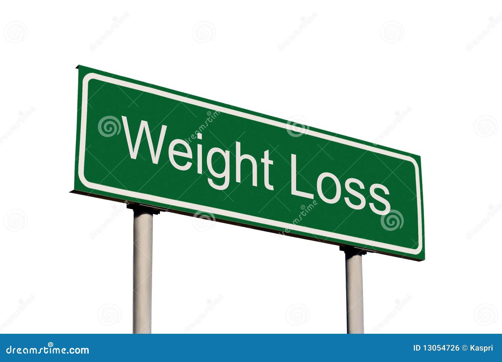 centri medici di perdita del peso di virginia