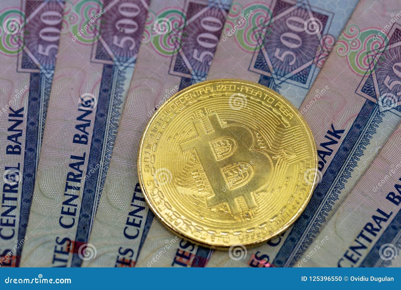 bitcoin di dirham bitcoin atm singapore 2021