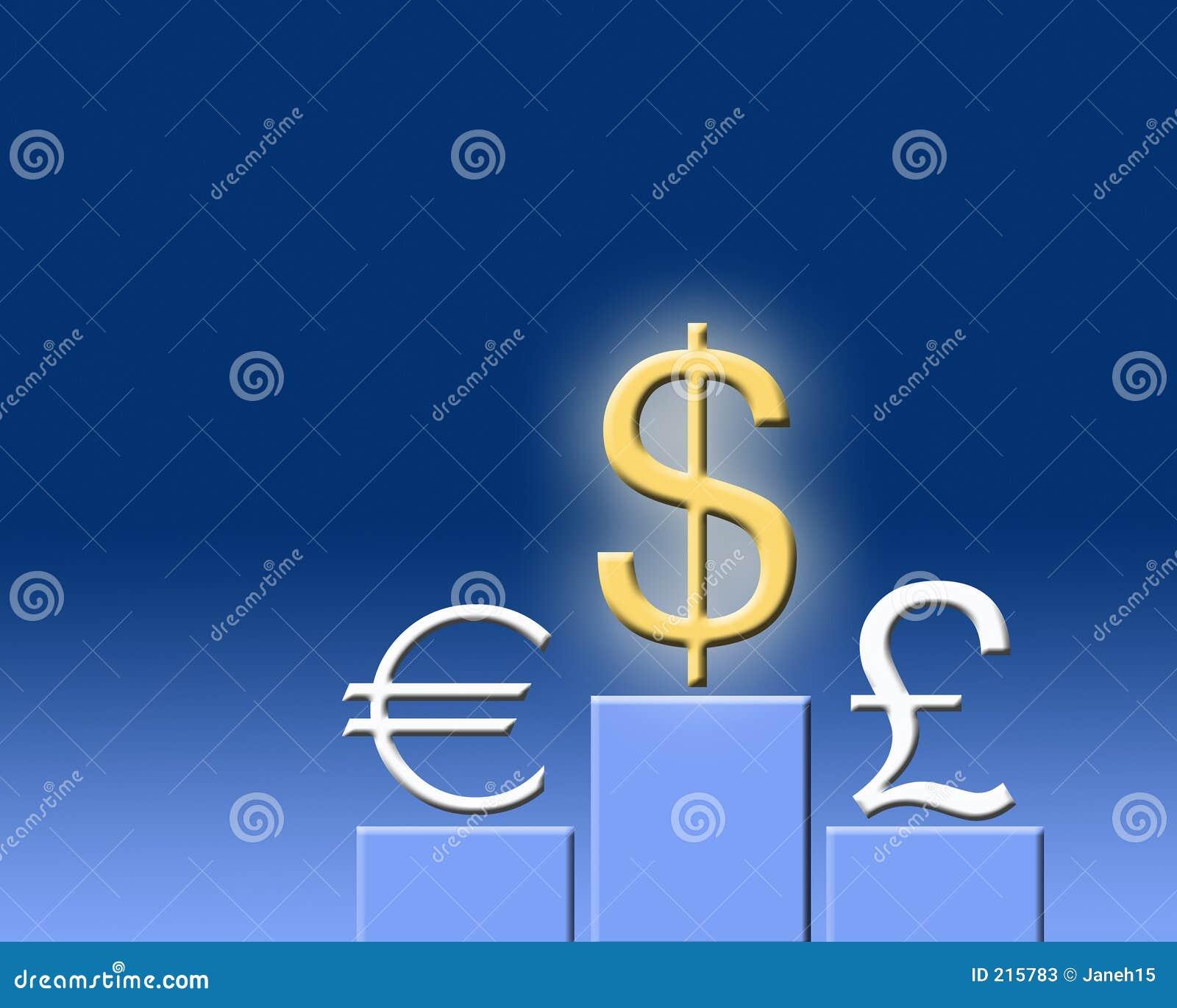 Segra för dollar