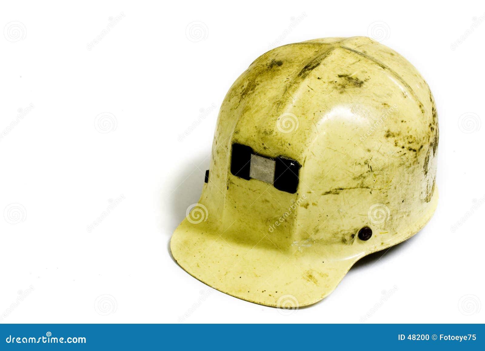 Segurança de construção