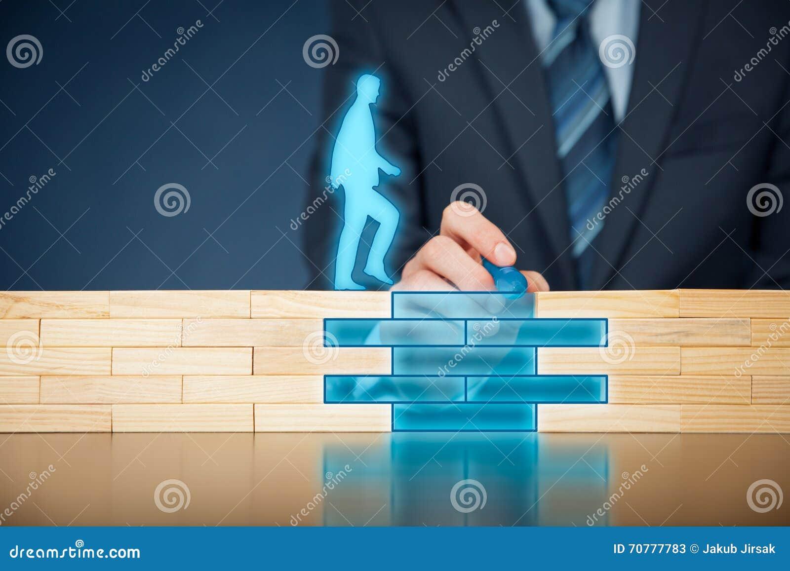 Seguro e gestão de riscos