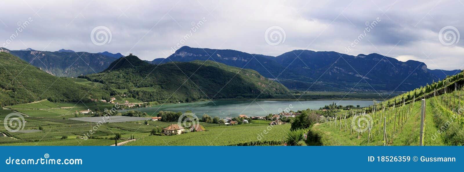 Sehen Sie in Tirol