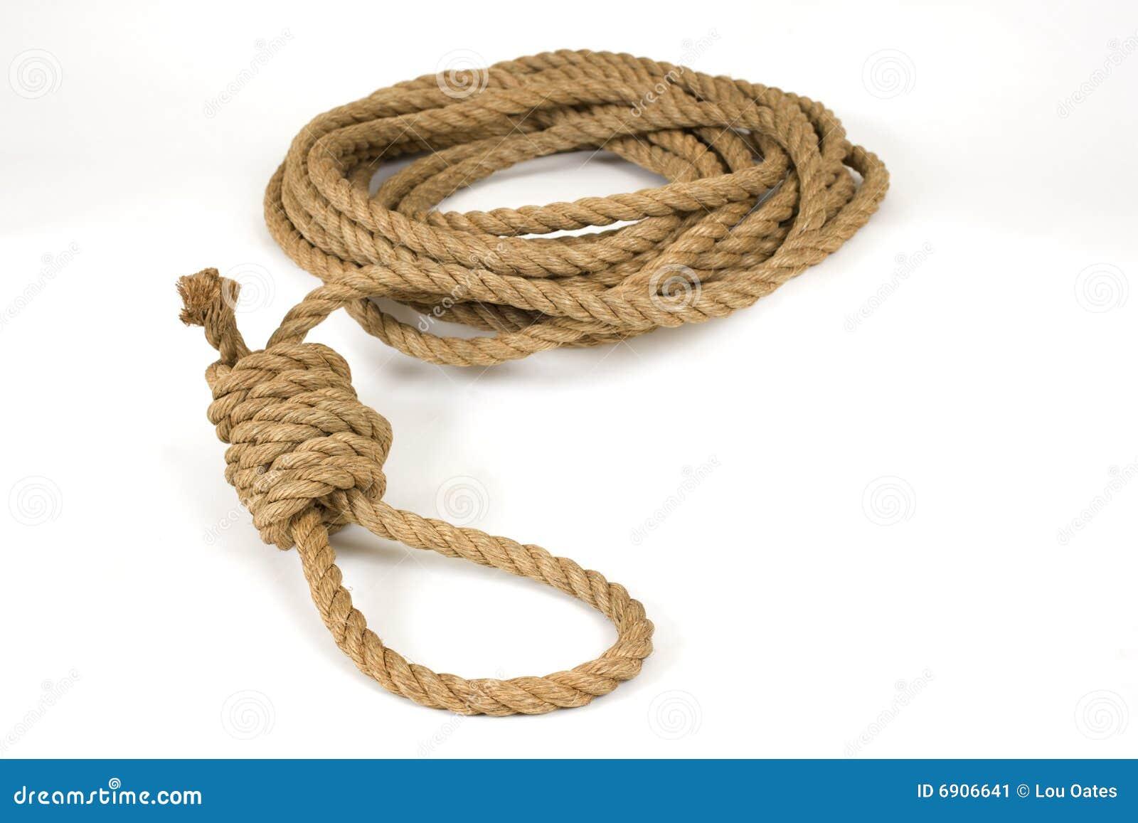 Seilschleife