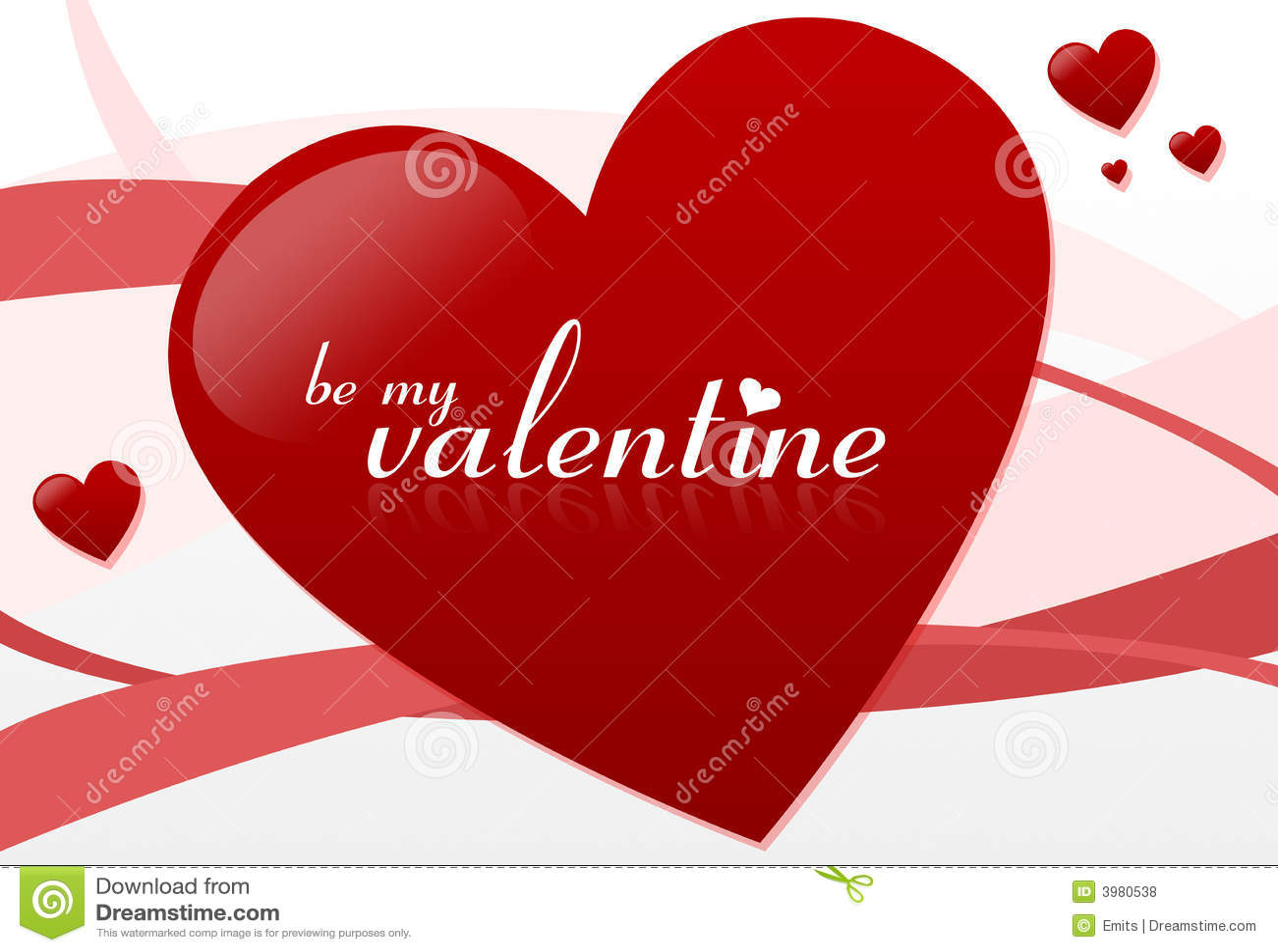 Seja meu Valentim #2