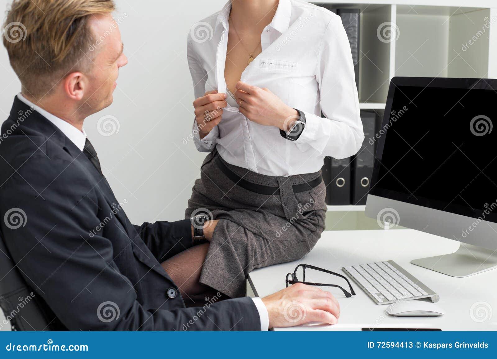 Развел на секс официантку, Пикапер развел на секс официантку 26 фотография