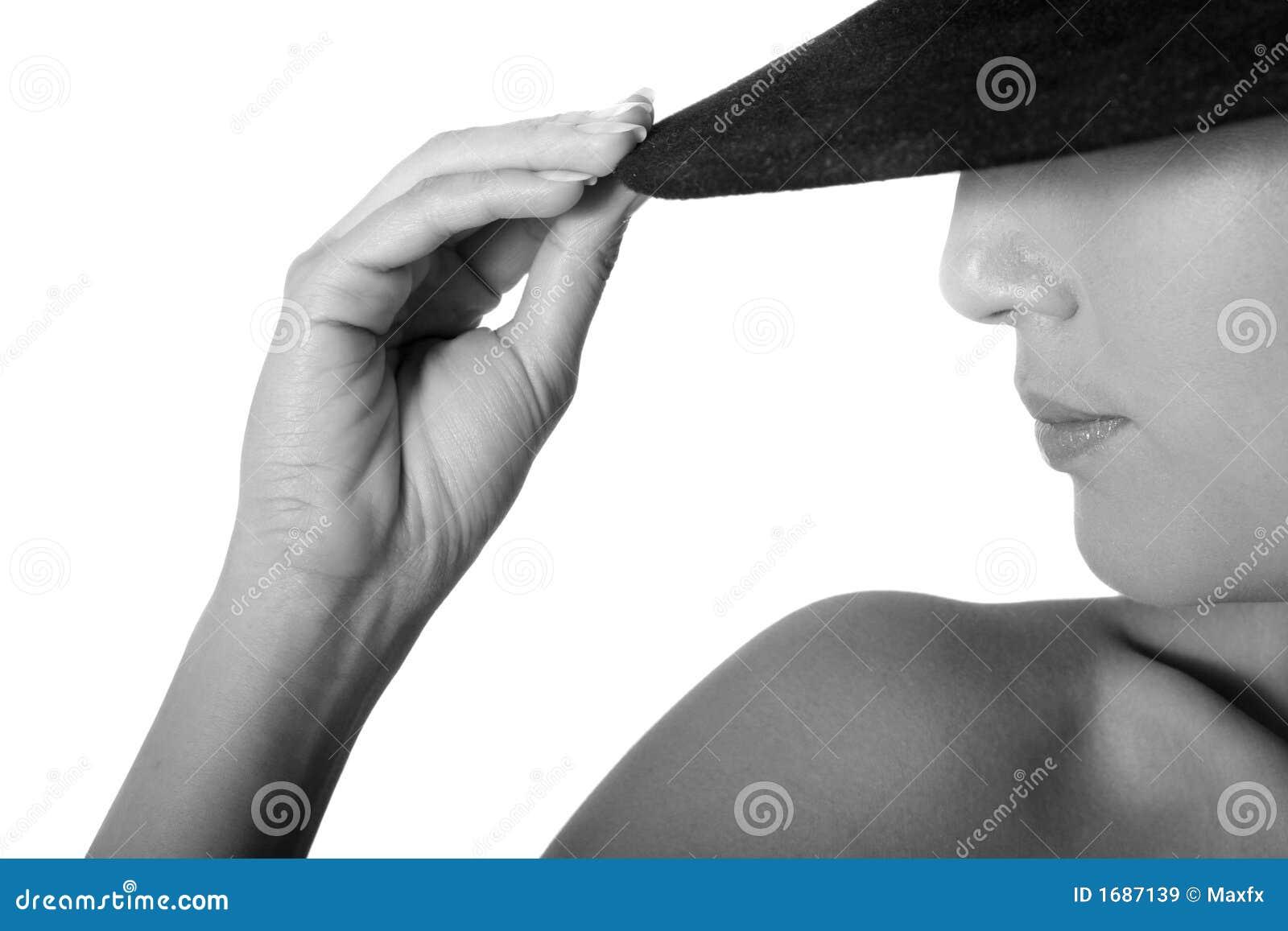 Seksowne kobiety, azjatykcia