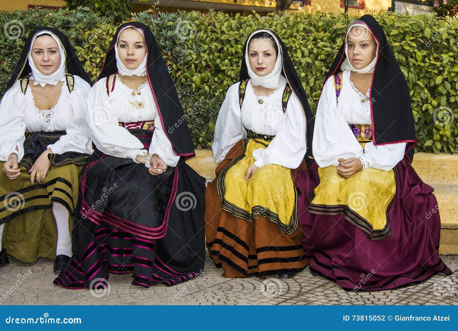 selargius women S salv selargius libertas udine starlight valmadrera reyer venezia groupe sud ancona basket ariano irpino minibasket battipaglia libertas.