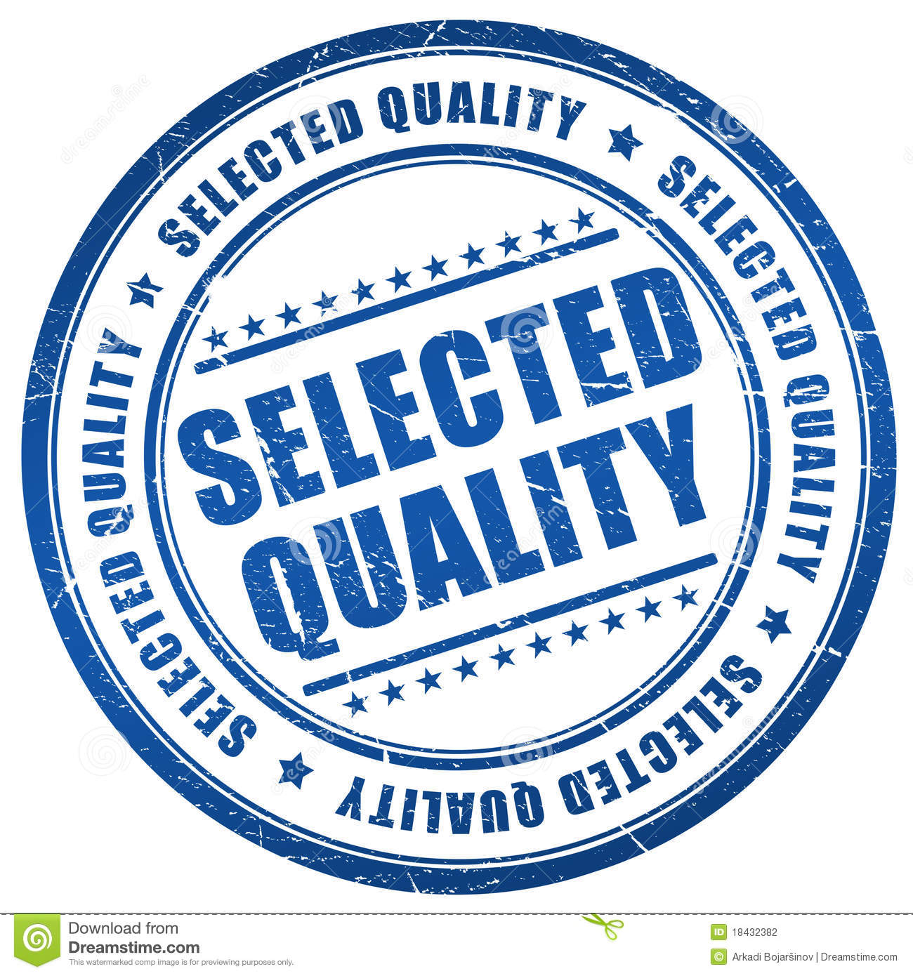 Selected Quality Stamp Stock Illustration Of Good