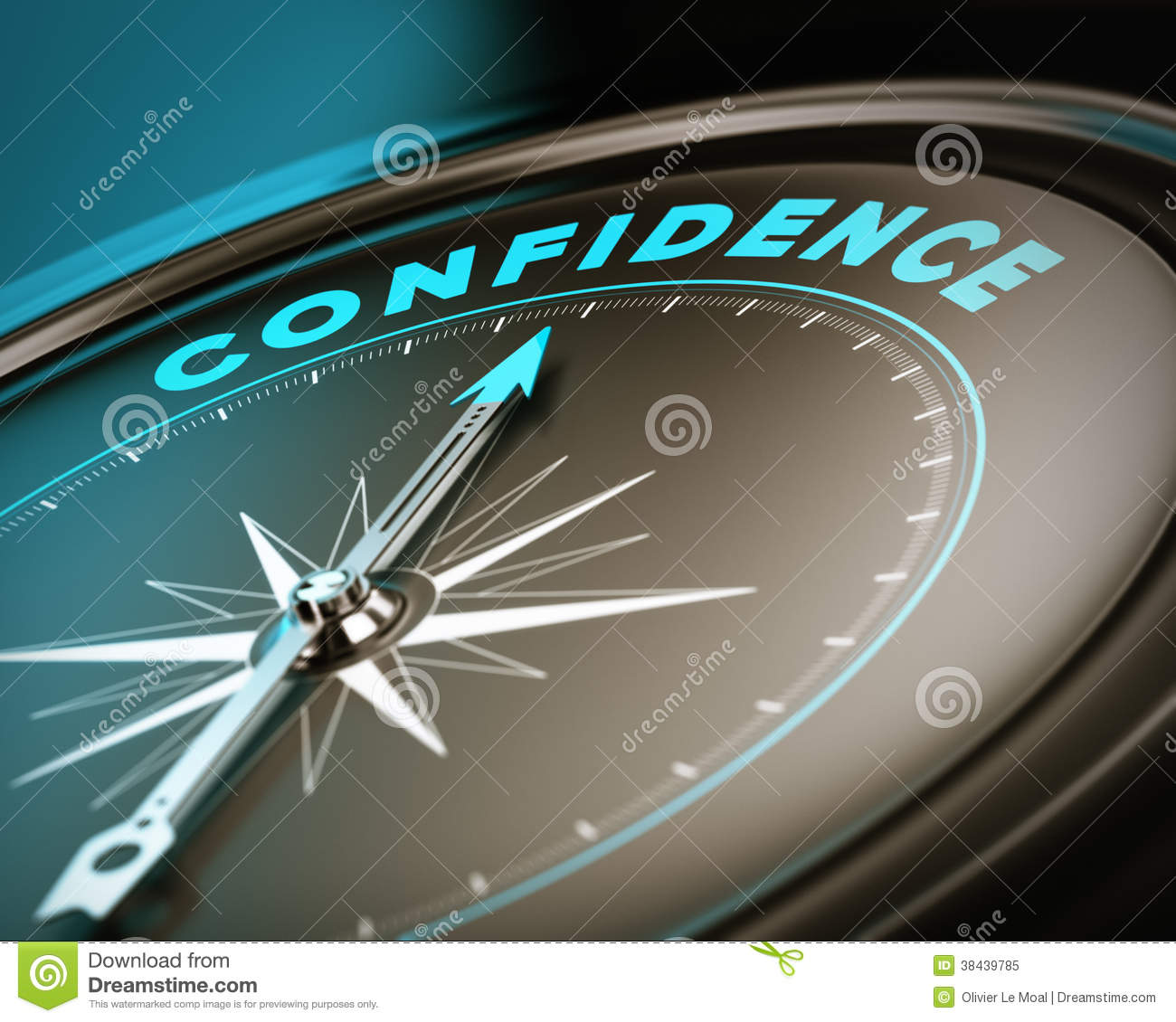 the belief perseverance concept Which of the following is an indicator of belief perseverance a) refusing to believe any evidence that  solved the concept of belief perseverance assumes.