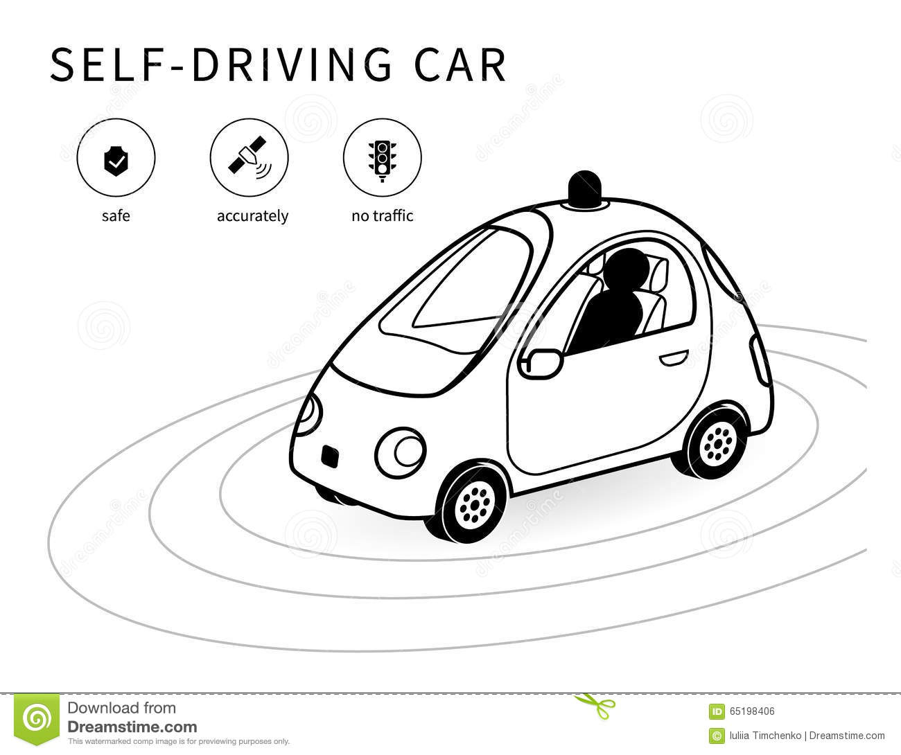 The end also Stock Illustration Cartoon Car Sketch Vector Illustration Contour Image46423114 additionally Search further Stock Illustration Self Driving Car Line Icon Isomentic Safety Transportstion Smart Navigation No Traffic Icons Conceptual Symbol Image65198406 likewise Young drivers. on driving car illustration
