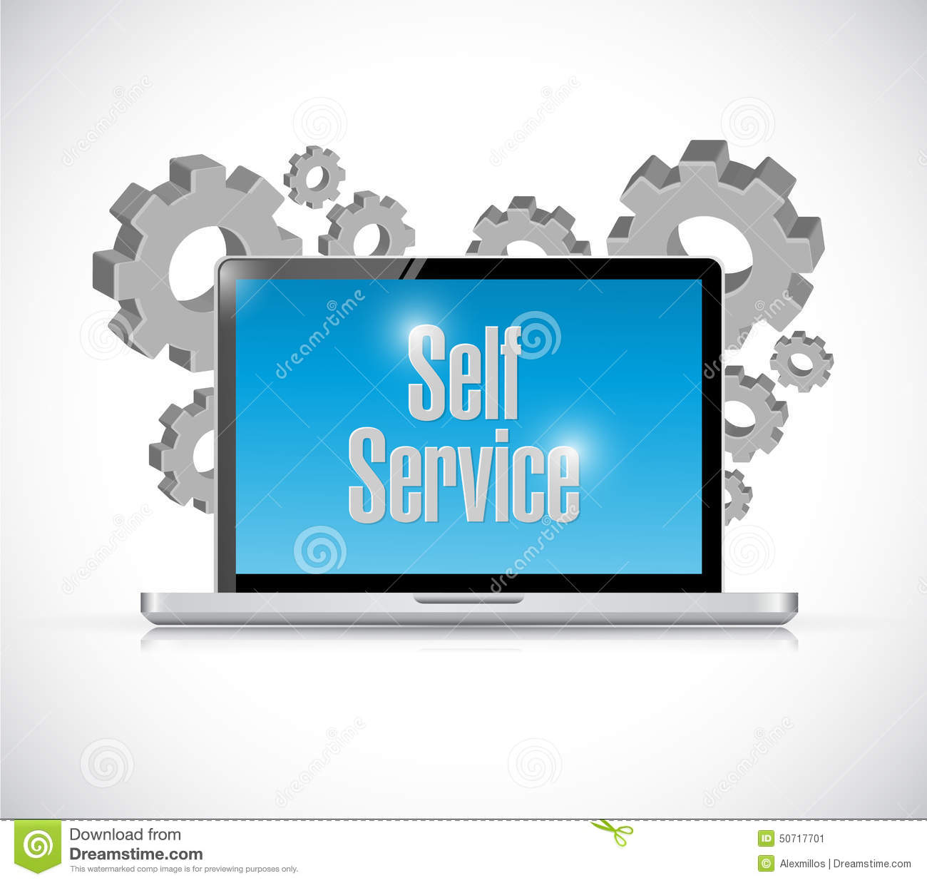 computer technology in the fire service Computer repairs, tablet repairs-hudl-samsung-asus, laptop repairs, laptop screens, ipad repairs, iphone screens repairs, virus removal, spyware, malware removal.