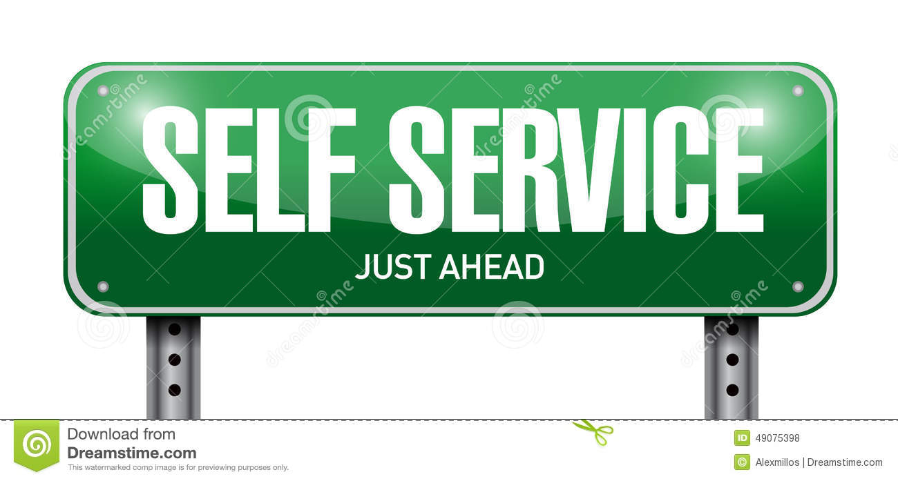 "self service Self service is your cosmic comfort zone, an ""inner-beauty school"" where self- care is celebrated, where getting real with emotions is a treat, and an interest in."