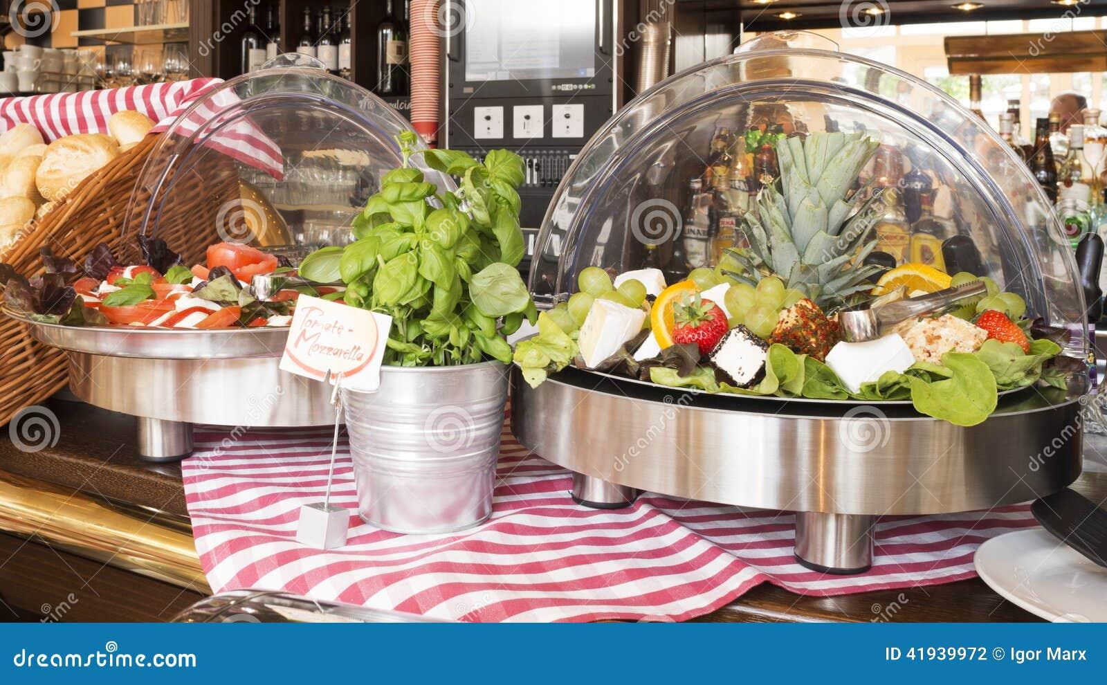 Fruit, Vegetable & Lean Meat Diet