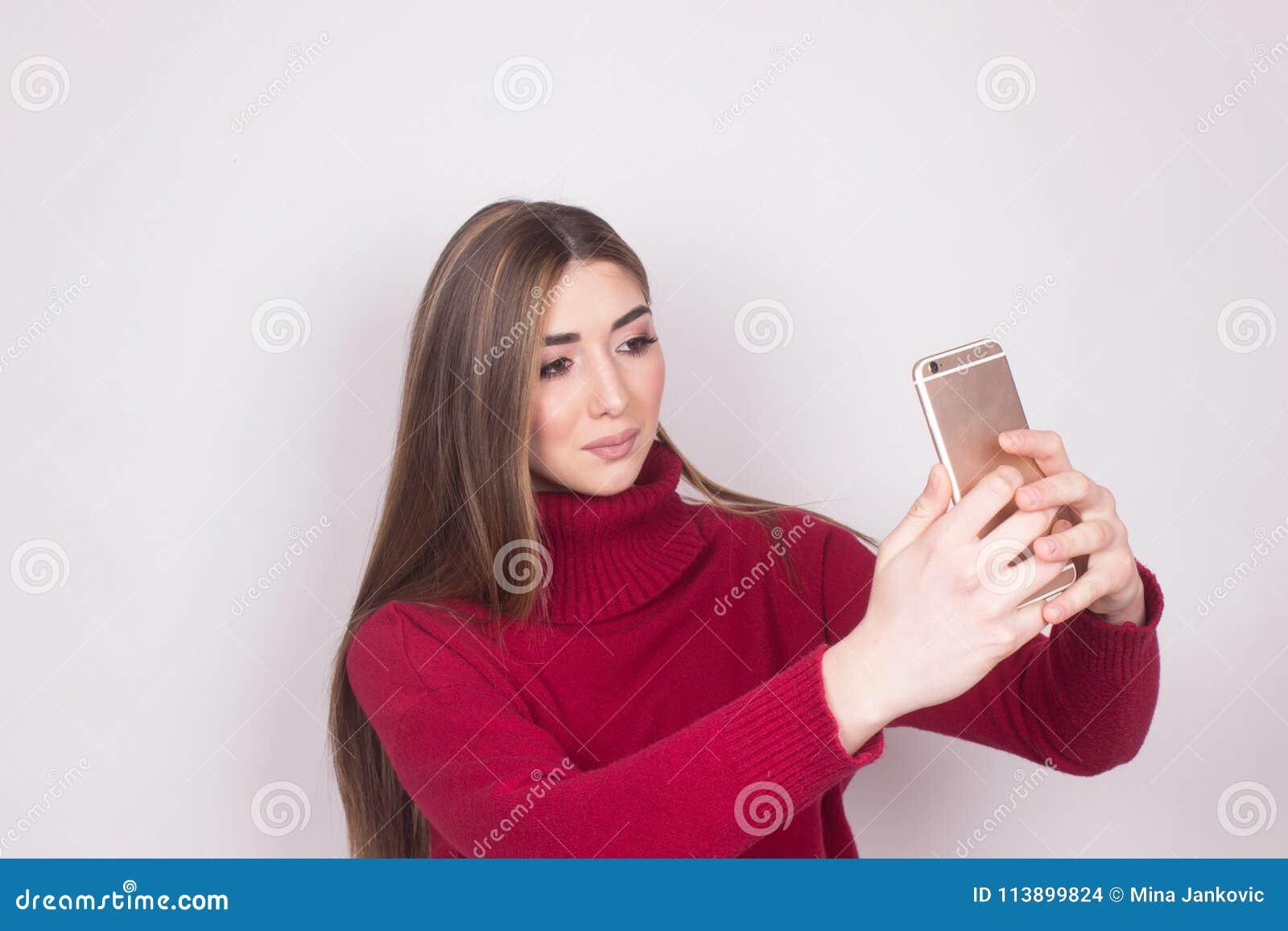 Hand job cum videos