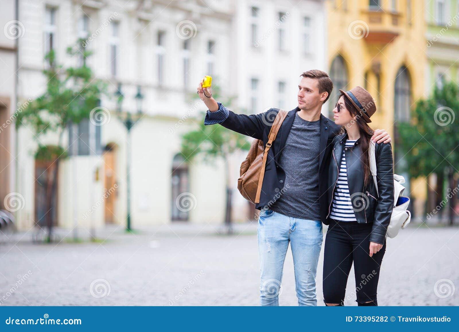 Online Dating voor Travel Lovers huwelijk niet dating EP 14 online subtitratie