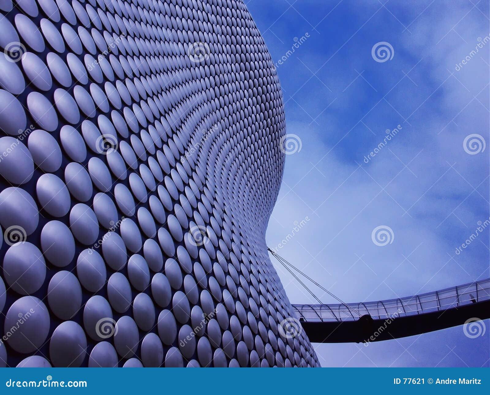 Selfridges Birmingham #2
