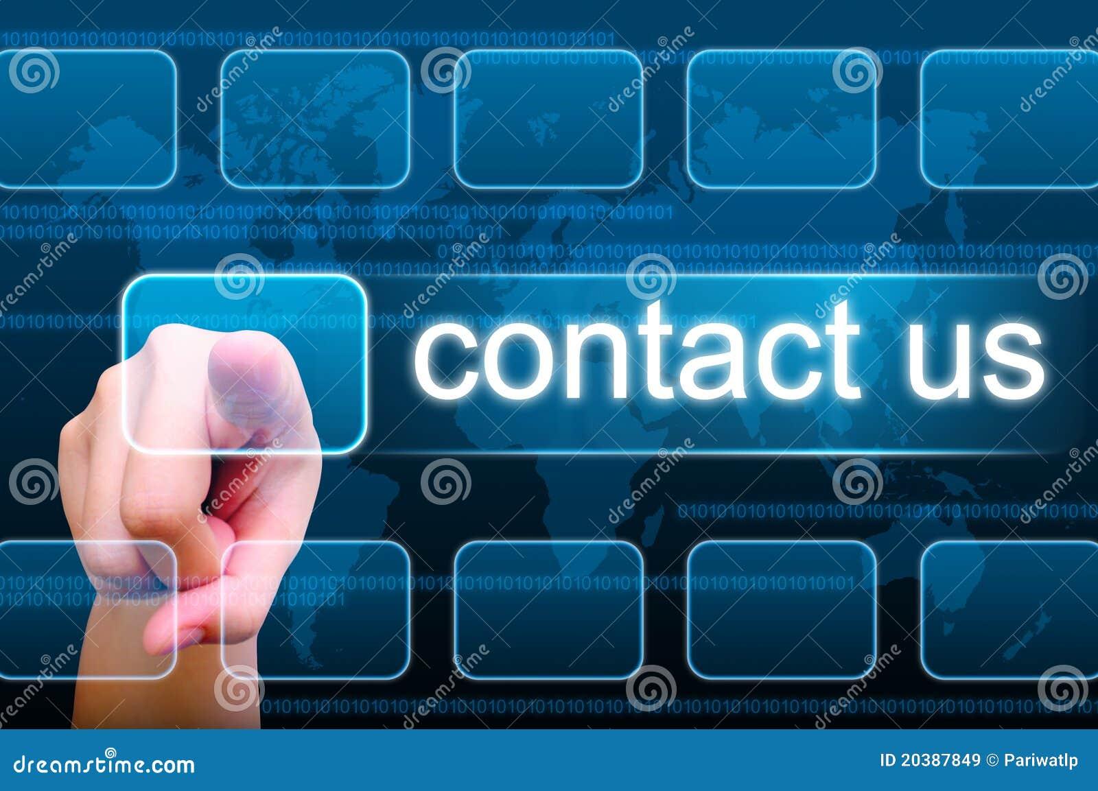 Seli metta in contatto con