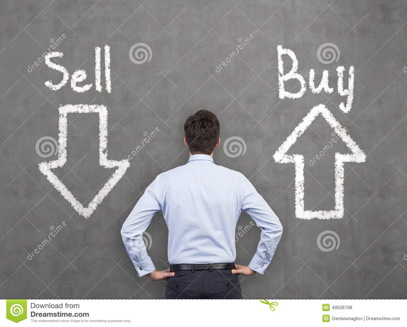 how to sell on stock images