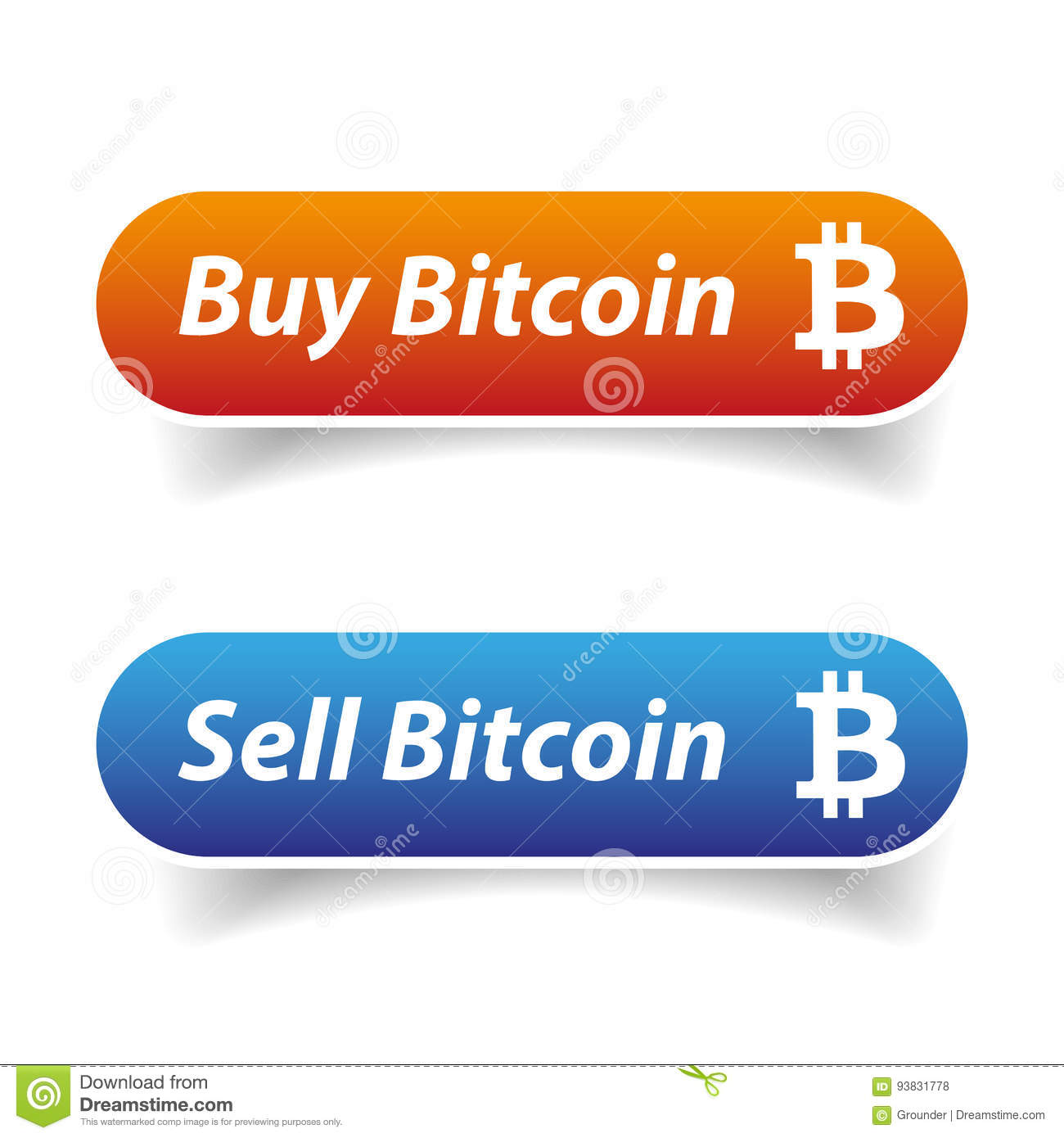 where do i buy and sell bitcoin
