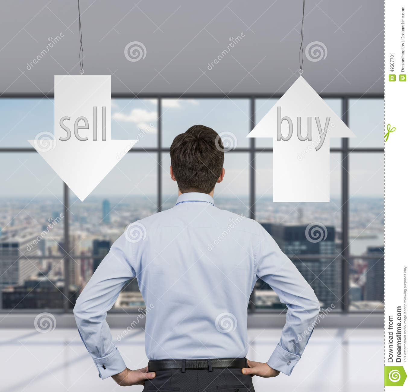 how to sell stock images