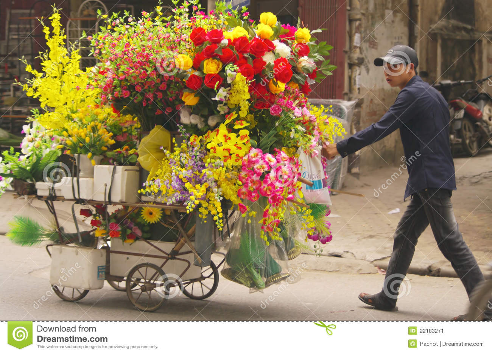 Flowers clipart garden, Flowers garden Transparent FREE for download on  WebStockReview 2020