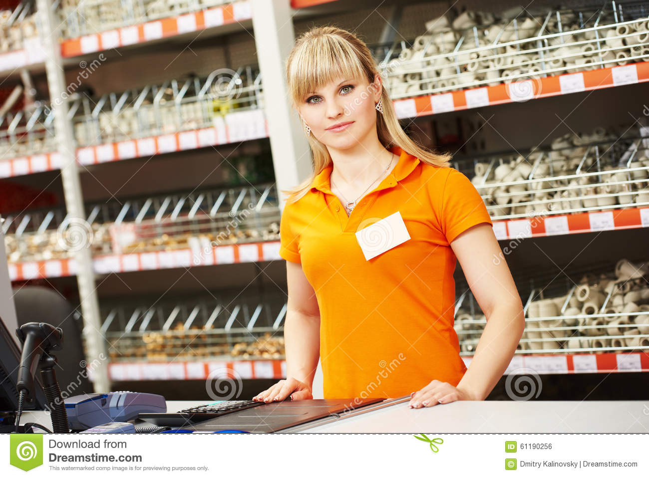 seller assistant in shop stock photo image 61190256 clip art sounds free downloads clipart sound bytes