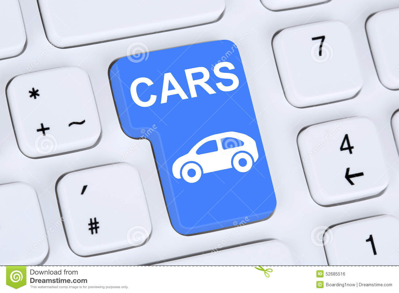 Image result for booking cars online button