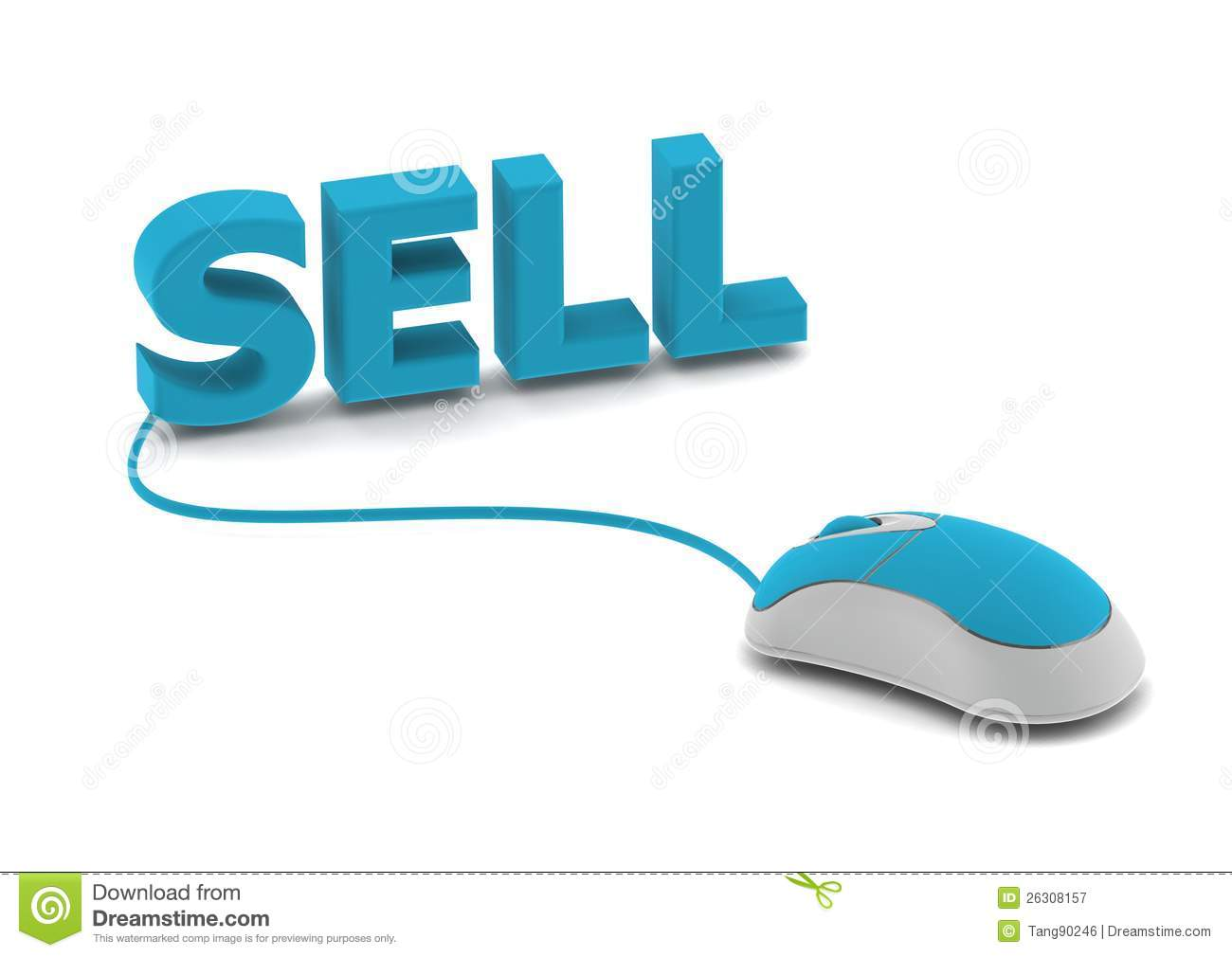 Royalty free stock photography selling online