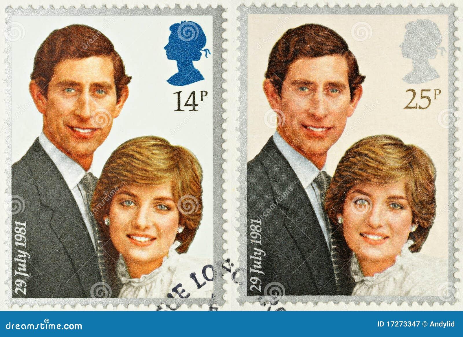 sellos-reales-de-la-boda-de-charles-y-de-diana-17273347.jpg