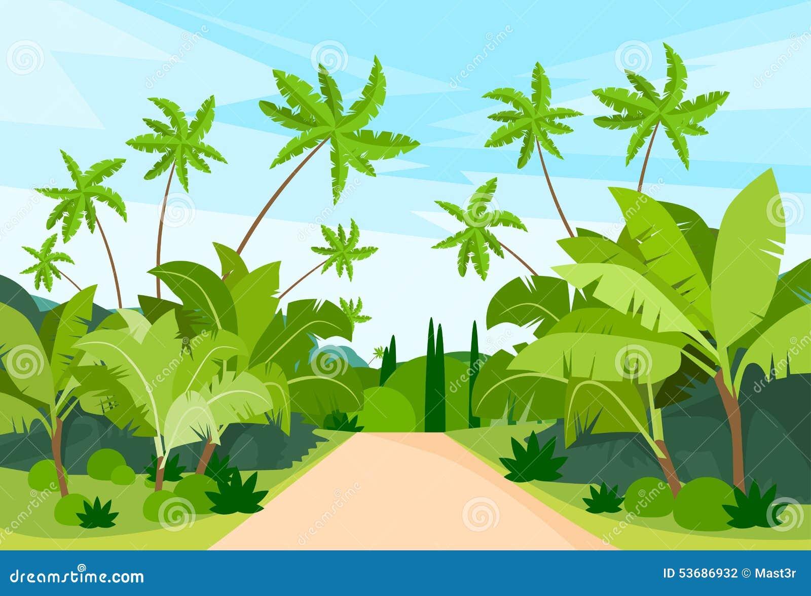 Green Ilustraciones Stock, Vectores, Y Clipart – (1,016 ...